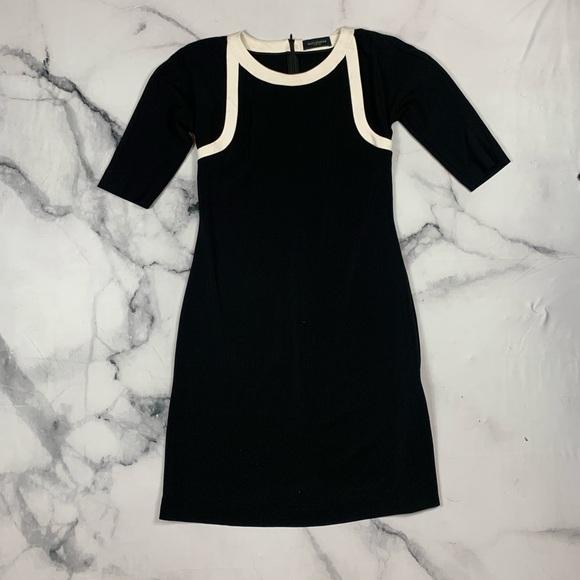 Piazza Sempione Dresses & Skirts - Piazza Sempione dress